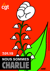 AfficheCharlie-7-01-2015-Web_200px-1cafc