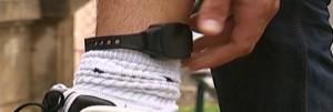 1-prison-bracelet-electronique-2723841wrgvp_1713-001