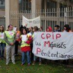 les-personnels-des-services-penitenciaires-d-insertion-et_1908105_667x333
