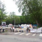 Manif 27 mai Poitiers