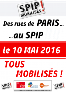 mobilisationadistance