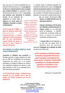p2-reforme-penale