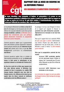 p1-reforme-penale