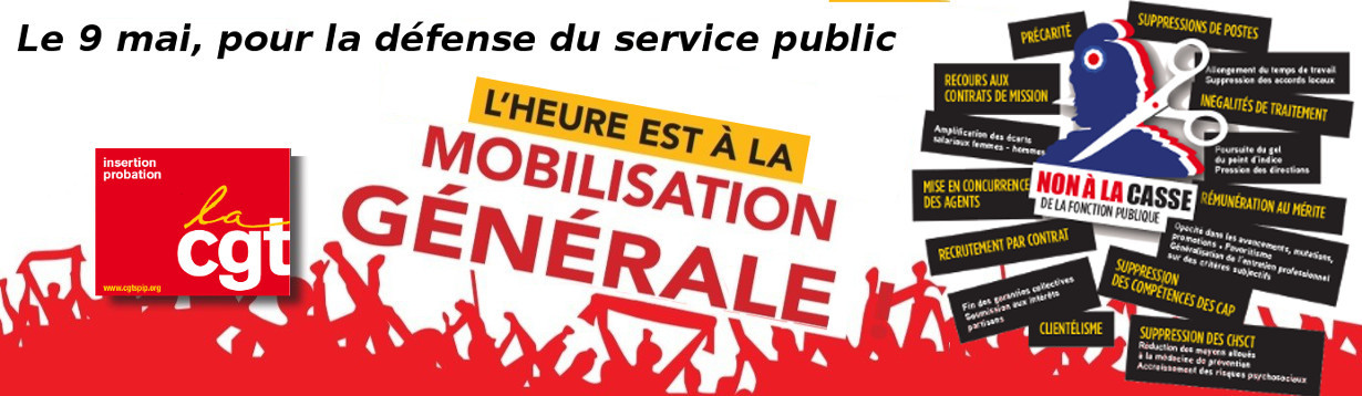 aee1c2dafc7 Boîte à outils – CGT insertion probation
