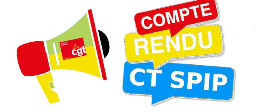 CR CT