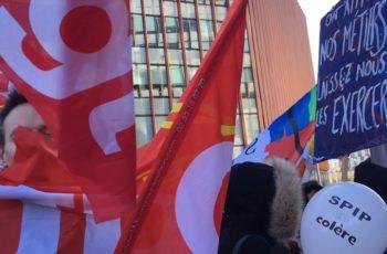 DAP 6 février