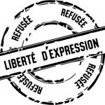 tampon-liberte-expression-noir