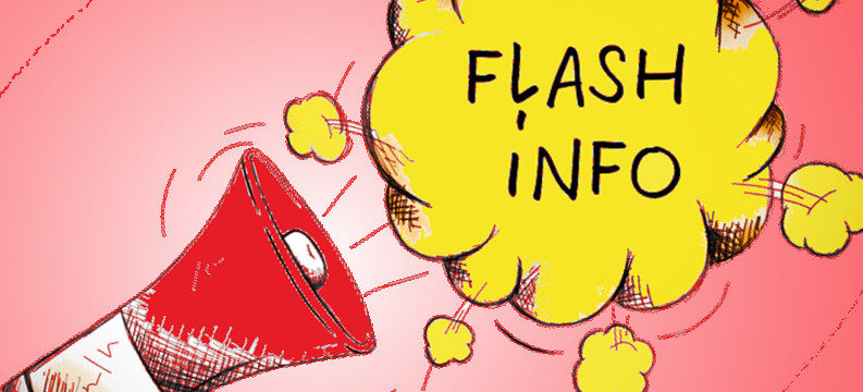 Calendrier Classe Exceptionnelle 2021 FLASH INFO Avancement CPIP (calendrier) / montant ifpip à compter