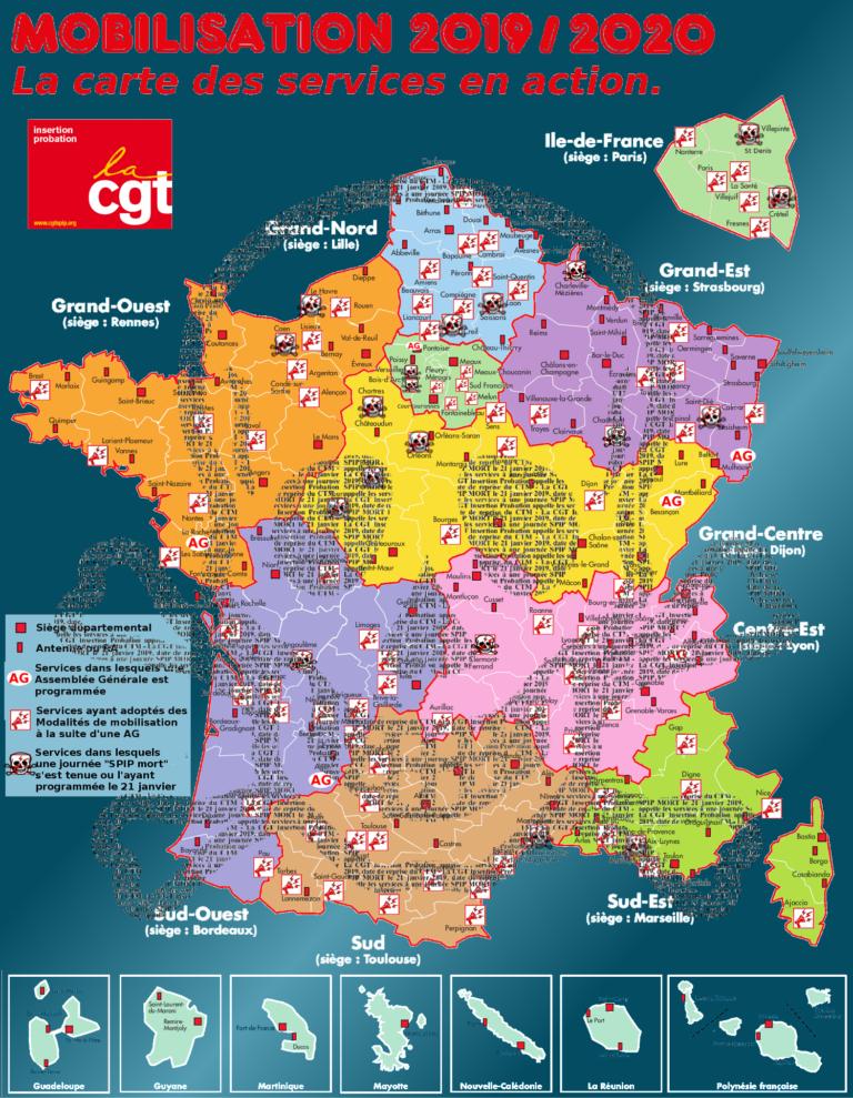 fond-carte-pour-communiqué-SPIP MORT-janvier-2020